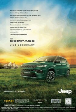 jeep-compass-live-legendary-ad-times-of-india-mumbai-16-02-2021