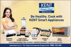 kent-smart-chef-appliances-by-hema-malini-ad-times-of-india-mumbai-19-02-2021