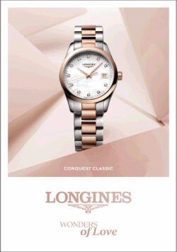 longines-conquest-classic-wonders-of-love-ad-delhi-times-06-02-2021