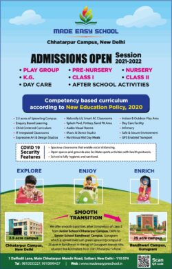 made-easy-school-admissions-open-ad-delhi-times-21-02-2021