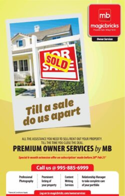magicbricks-premium-owner-services-by-mb-ad-times-of-india-bangalore-02-02-2021