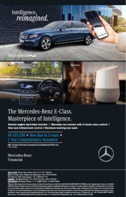 mercedes-benz-financial-the-mercedes-benz-e-class-ad-times-of-india-delhi-10-02-2021
