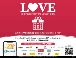 mobikwik-love-is-not-measured-by-the-value-of-a-gift-ad-times-of-india-mumbai-11-02-2021