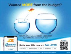 mobikwik-wanted-more-from-the-budget-settle-your-bills-now-and-pay-later-ad-times-of-india-mumbai-03-02-2021