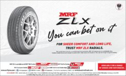 mrf-zlx-you-can-bet-on-it-ad-times-of-india-mumbai-13-02-2021