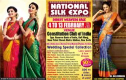 national-silk-expo-direct-weavers-sale-ad-delhi-times-05-02-2021