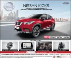 nissan-kicks-powerful-suv-ad-times-of-india-delhi-17-02-2021