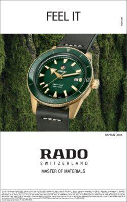 rado-switzerland-captian-cook-fell-it-ad-mumbai-times-10-02-2021