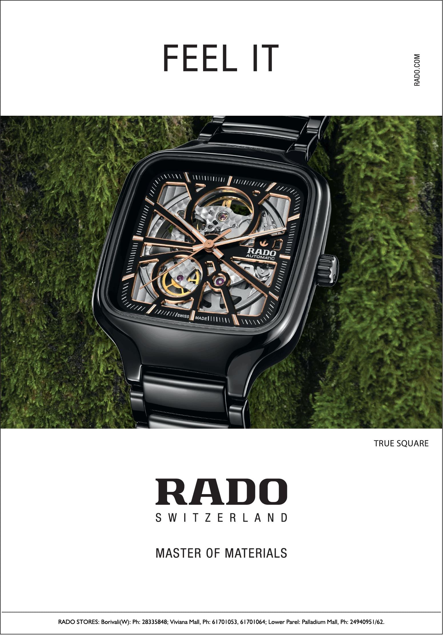 rado-switzerland-master-of-materials-true-square-ad-mumbai-times-10-02-2021