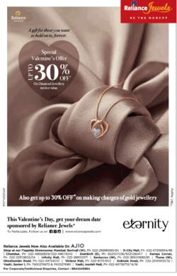 reliance-jewels-special-valentines-offer-upto-30%-off-ad-bombay-times-13-02-2021