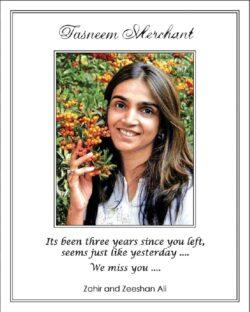 remembrance-tasneem-merchant-ad-times-of-india-mumbai-24-02-2021