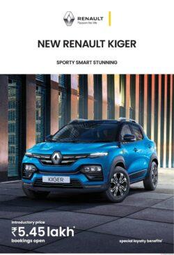 renault-new-renault-kiger-at-rupees-5-45-lakh-ad-times-of-india-mumbai-18-02-2021