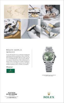 rolex-swiss-paradise-oyster-perpetual-day-date-40-in-18-ct-white-gold-ad-times-of-india-mumbai-11-02-2021