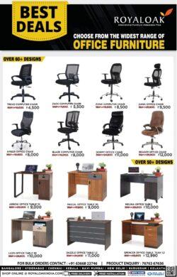royaloak-office-furniture-best-deals-ad-bangalore-times-11-02-2021