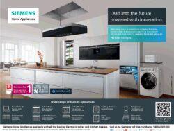 siemens-home-appliances-coffee-machine-washing-machine-dryer-refrigerator-ad-bombay-times-31-01-2021