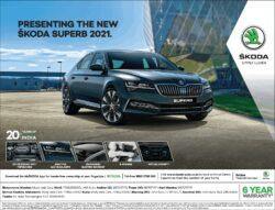 skoda-presenting-the-new-skoda-superb-2021-ad-bombay-times-20-02-2021