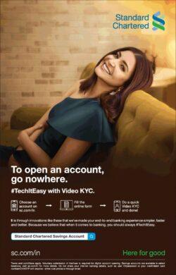 standard-chartered-to-open-an-account-go-nowhere-anushka-sharma-ad-times-of-india-mumbai-04-02-2021