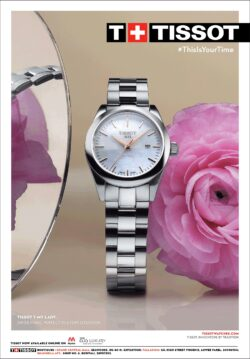 t-tissot-t-my-lady-available-on-myntra-ad-bombay-times-05-02-2021