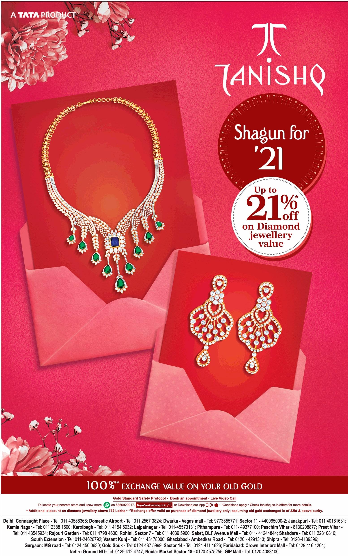 tanishq-a-tata-product-shagun-for-21-ad-delhi-times-06-02-2021
