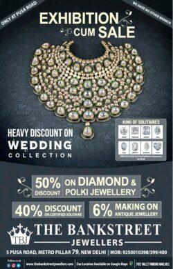 the-bankstreet-jewellers-exhibition-cum-sale-ad-delhi-times-07-02-2021