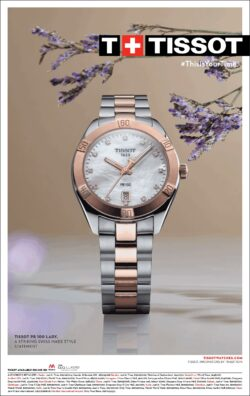 tissot-pr-100-lady-this-is-your-time-ad-bombay-times-12-02-2021