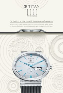 titan-edge-mechanical-the-simplicity-of-edge-now-with-the-complexity-of-mechanical-ad-times-of-india-mumbai-05-02-2021