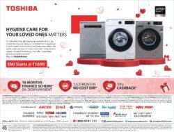 toshiba-also-available-at-arcee-vijay-sales-ad-bombay-times-12-02-2021