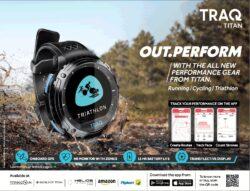 traq-by-titan-running-cycling-triathlon-ad-bombay-times-07-02-2021