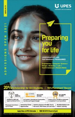 upes-preparing-you-for-life-ad-times-of-india-mumbai-05-02-2021