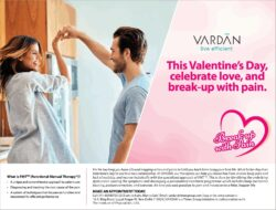 vardan-live-efficient-this-valentines-day-celebrate-love-and-break-up-with-pain-ad-times-of-india-delhi-14-02-2021