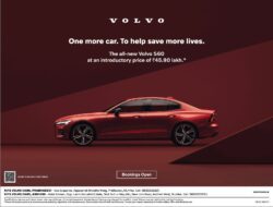volvo-one-more-car-to-help-save-more-lives-ad-bombay-times-21-02-2021