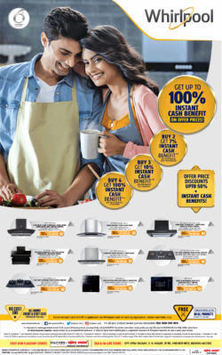 whirlpool-get-up-to-100%-instant-cash-benefits-ad-times-of-india-mumbai-31-01-2021