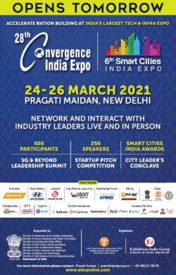 28th-convergence-india-expo-24-26-march-2021-ad-times-of-india-delhi-23-03-2021