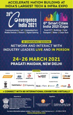 6th-Smart-Cities-India-2021-Expo-Ad-Times-Of-India-Delhi-04-03-2021