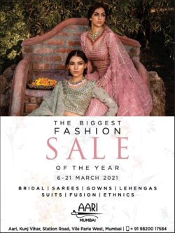 aari-mumbai-the-biggest-fashion-sale-of-the-year-6-21-march-2021-ad-bombay-times-06-03-2021