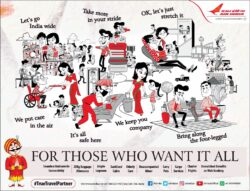 air-india-for-those-who-want-it-all-ad-times-of-india-mumbai-25-03-2021