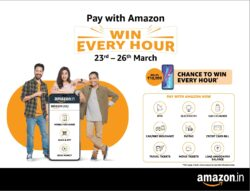 amazon-in-pay-with-amazon-win-every-hour-ad-times-of-india-mumbai-24-03-2021