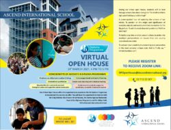 ascend-international-school-diploma-programme-virtual-open-house-ad-times-of-india-mumbai-20-03-2021