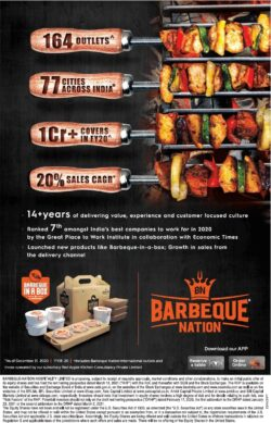 barbeque-nation-14-plus-years-of-delivering-value-ad-times-of-india-mumbai-23-03-2021