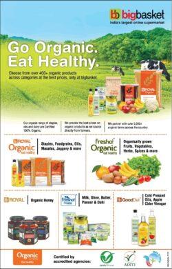 big-basket-go-organic-eat-healthy-ad-times-of-india-mumbai-03-03-2021