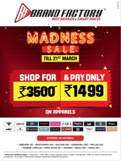 brand-factory-madness-sale-shop-for-3500-pay-only-1499-ad-bombay-times-18-03-2021