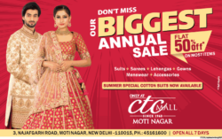 ctc-mall-do-not-miss-our-biggest-annual-sale-flat-50%-off-ad-delhi-times-06-03-2021
