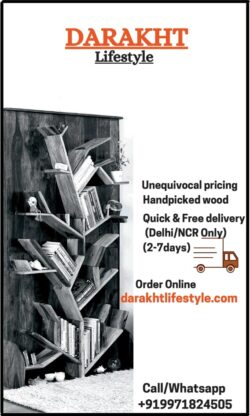 darakht-lifestyle-unequivocal-pricing-handpicked-wood-ad-delhi-times-06-03-2021