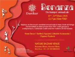 dastkar-bonanza-the-bumper-annual-sale-ad-delhi-times-13-03-2021