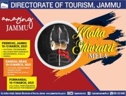 directorate-of-tourism-jammu-maha-shivratri-mela-ad-times-of-india-mumbai-07-03-2021