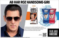 fair-and-handsome-by-salman-khan-ad-delhi-times-27-02-2021