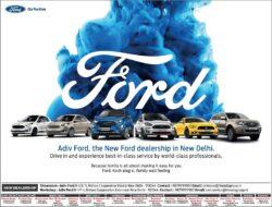 ford-adiv-ford-the-new-ford-dealership-in-new-delhi-ad-delhi-times-07-03-2021