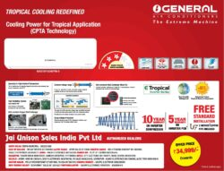 general-air-conditioners-the-extreme-machine-ad-delhi-times-06-03-2021