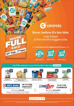 grofers-house-full-sale-27th-feb-7th-march-ad-bombay-times-06-03-2021