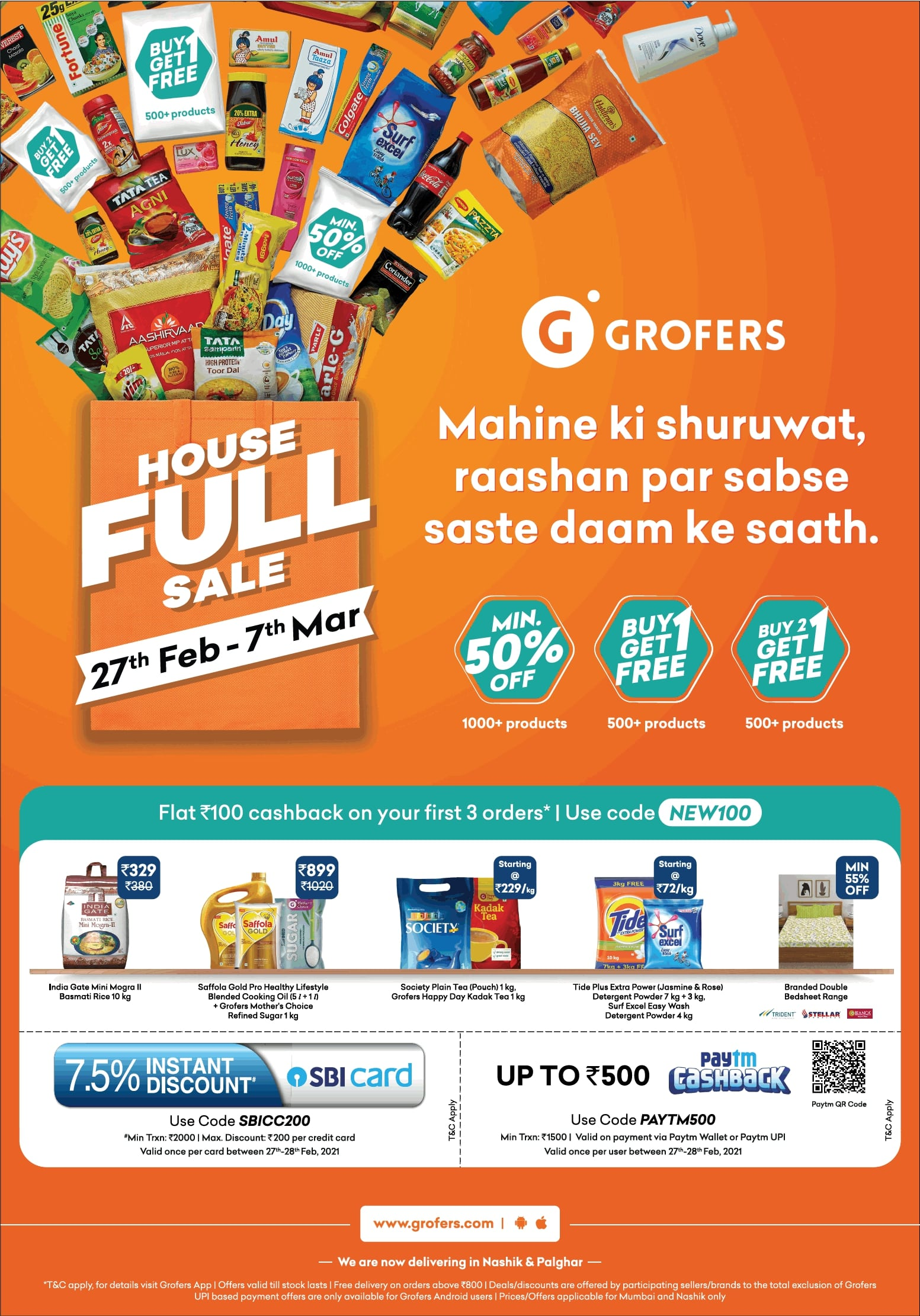 grofers-house-full-sale-ad-bombay-times-27-02-2021
